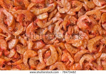 stock-photo-dried-shrimp-prepared-for-cooking-in-thailand-market-78473482232511444.jpg