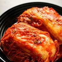 Kimchi Hàn Quốc và một số câu hỏi thường gặp khi làm kimchi